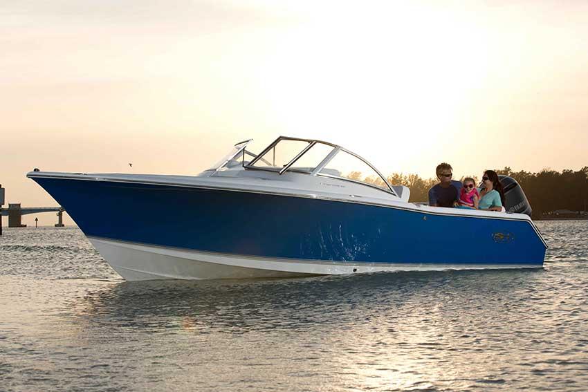Clemons Boats Marine Forecast 7-8-2015