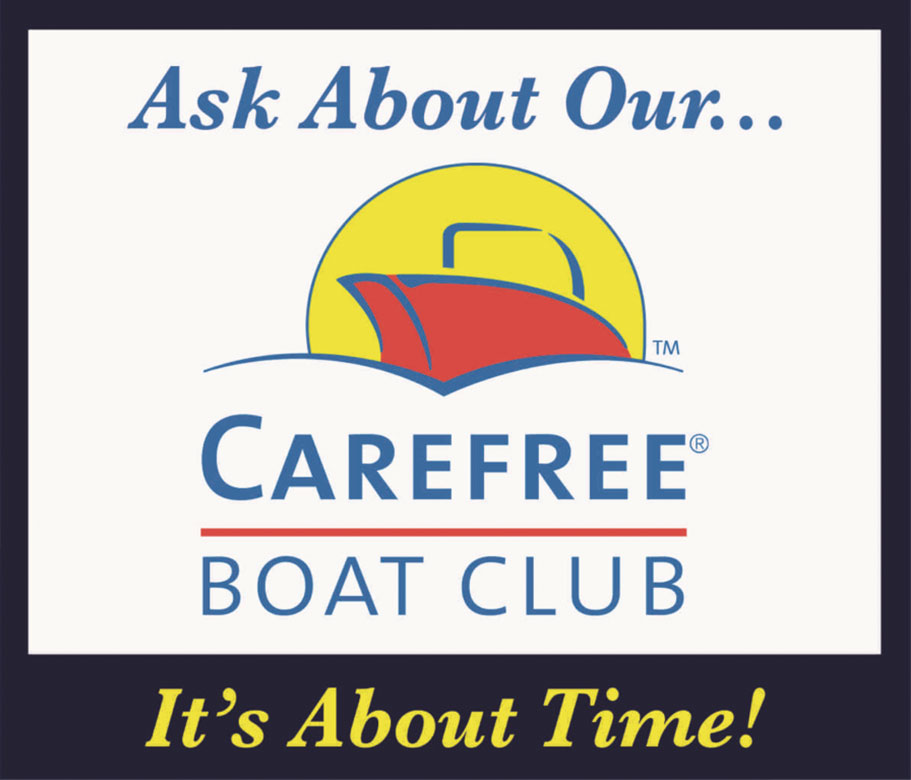 carefree-boat-club