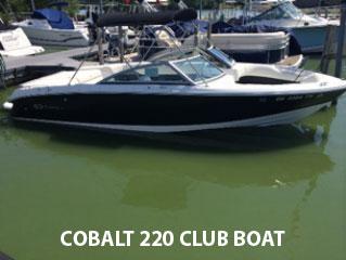 cobalt220