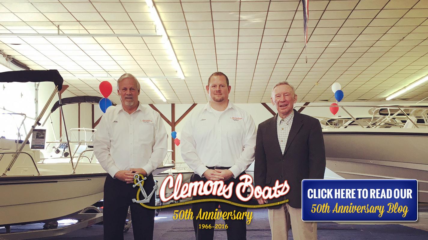 Clemons_slider_50th-1