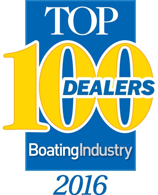 top100-2016yearweb