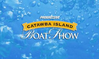 Catawba Island Club Boat Show