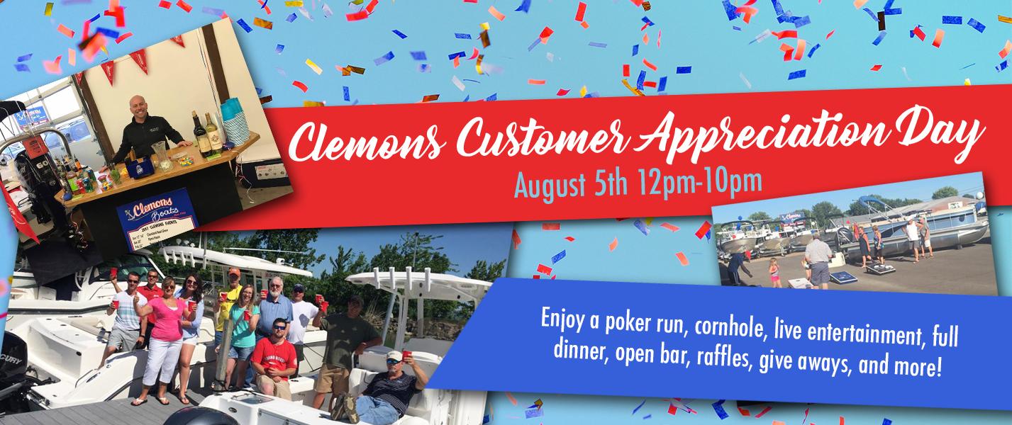 Clemons_CA_HP-1