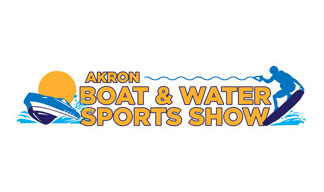 Akron Boat Show 2018