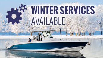 Winter Services Available